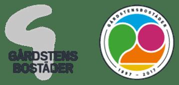 logo_gardstensbostader